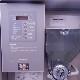 ホシザキ ティーサーバー 給茶器 中古 AT-100HWB 100V 冷水 お湯 お茶