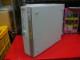 【中古】NEC Mate MK33M/B-K (i5 4590/10GB/500GB/DVD-SM/Win10 Pro)