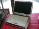 【中古】NEC Lavie LL750/HG (CelM 420/1GB/100GB/DVD-SM/15.4inch WXGA/無線LAN/Vista HP)
