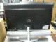 【中古】富士通 FMV ESPRIMO WF2/R (i7 4710MQ/8GB/2TB/BDXL/23インチ フルHD タッチパネル/無線LAN/Win10 Home)