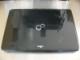 【中古】富士通 FMV LIFEBOOK AH50/HN /(i3 2350M/4GB/500GB/DVD-SM/15.6inch WXGA/無線LAN/Win10 Home)