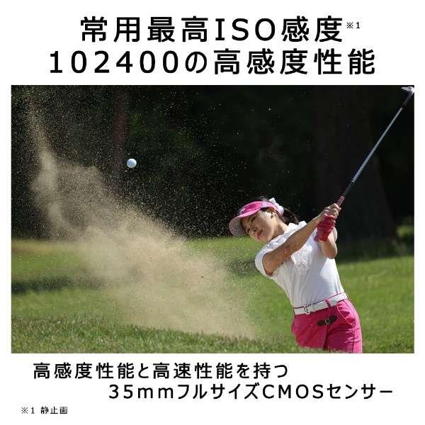 新品 キヤノン CANON  EOS R6 ミラーレス一眼カメラ [ボディ単体] 液晶保護フィルムサビース1枚  5台限り
