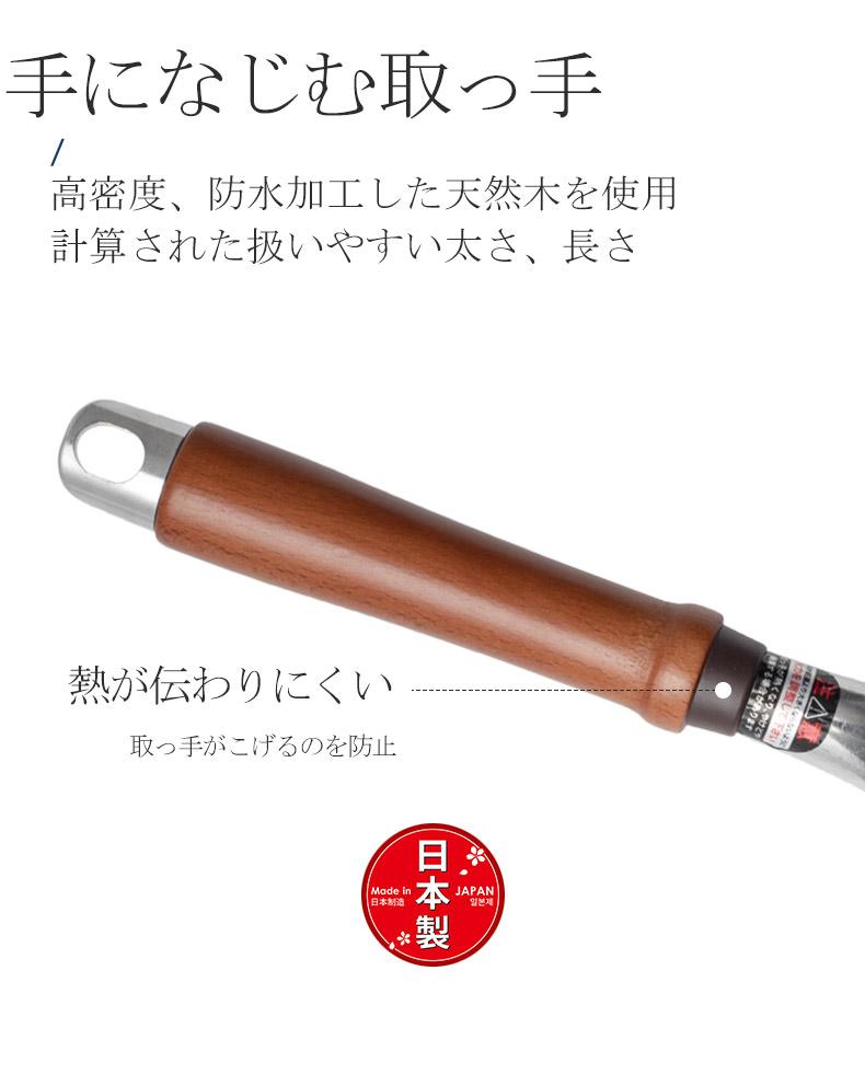 日本製 フライパン 28cm ガス火 ガス火専用 北陸アルミ センレンキャスト センレン 軽い くっつかない 焦げ付かない 焦げない 北陸アルミニウム おしゃれ センレンキャストフライパン  新生活 本格 テフロン加工 ヘルシー