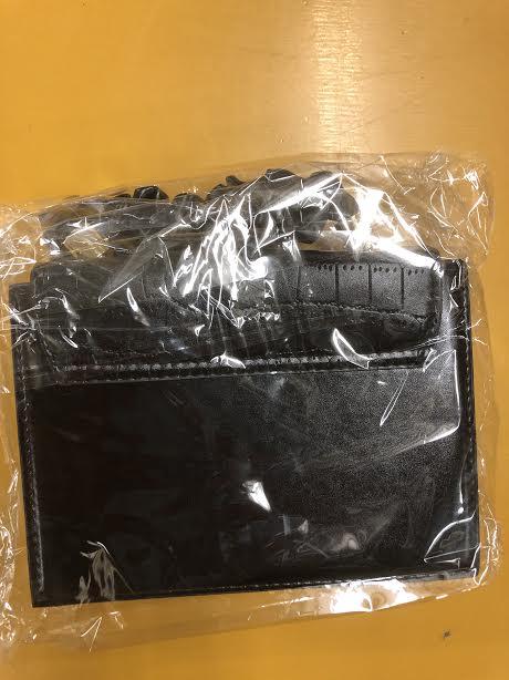 zvpa 1722tk50 【ブラック】ショルダーバッグ スクエア PUレザー クロコダイル調 ハンドバッグ エレガント シンプル