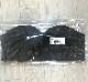 mxab 097tk10 黒 70ABサイズ 盛れる 谷間 ストラップレス ブラ バストアップ 脇高 ノンワイヤー 厚盛りパッド ブラジャー