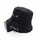 ykea 008kn10 バケットハット バケハ メンズ BUCKET HAT レディース ユニセックスデザイン 帽子 韓国 デザイン リングバケットハット