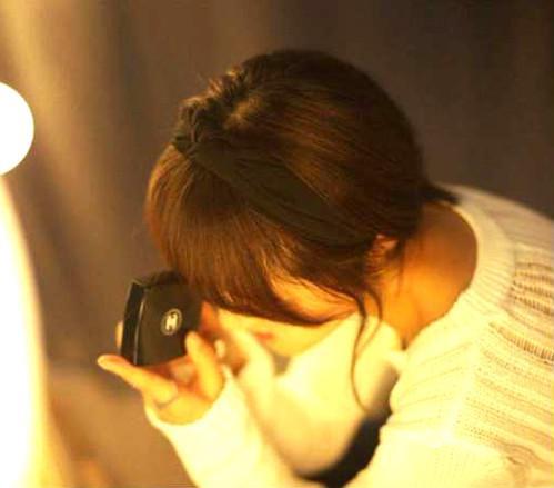 zxha 002upk3 カチューシャ レディース 【黒】 シンプル 幅広 ワイド 太め 大人 カジュアル ヘアバンド ターバン 風
