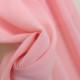 zvpa 071upk3 【ブラック】  ガウチョパンツ ワイドパンツ シフォン レディース 大きいサイズ ダンス 体型カバー スカーチョ ウエストゴム ハイウエスト