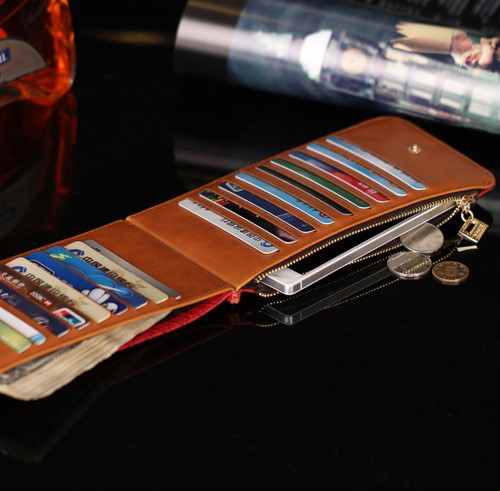 spab 902upk2 黒 ブラック 二つ折り財布 長財布 小銭入れ コインケース カードケース メンズ ビジネス 編み込み