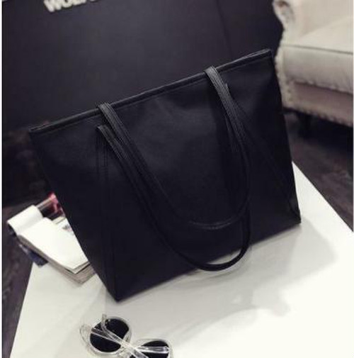 spab 862upk3 トートバッグ ショルダーバッグ 手提げバッグ レッド シンプル レディース メンズ 鞄