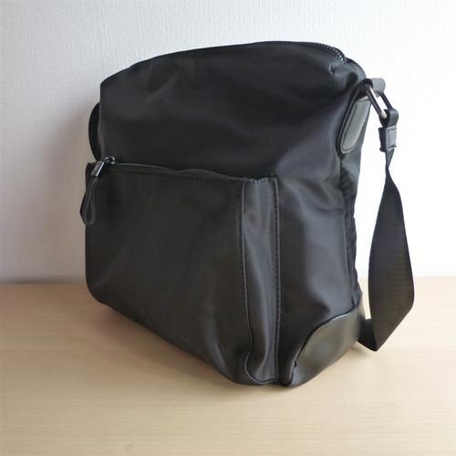 kgab 617tk1k メンズ ナイロンバッグ メッセンジャーバッグ 防水 撥水 ビジネスバッグ 旅行 ショルダーバッグ 通勤 人気 おしゃれバッグ