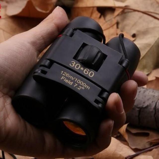 wnab 393tk25 双眼鏡 コンサート ドーム バードウォッチング 高倍率 倍率8倍 レンズ径30-60mm 小型 軽量 子供 折りたたみ コンパクト uvカット 紫外線 試合 観戦 ライブ観戦