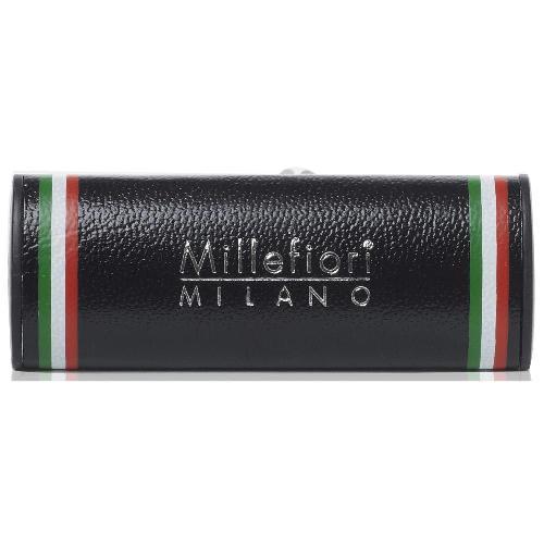 カーディフューザー コールドウォーター URBAN ミッレフィオーリ Millefiori アロマディフューザー 公式通販サイト