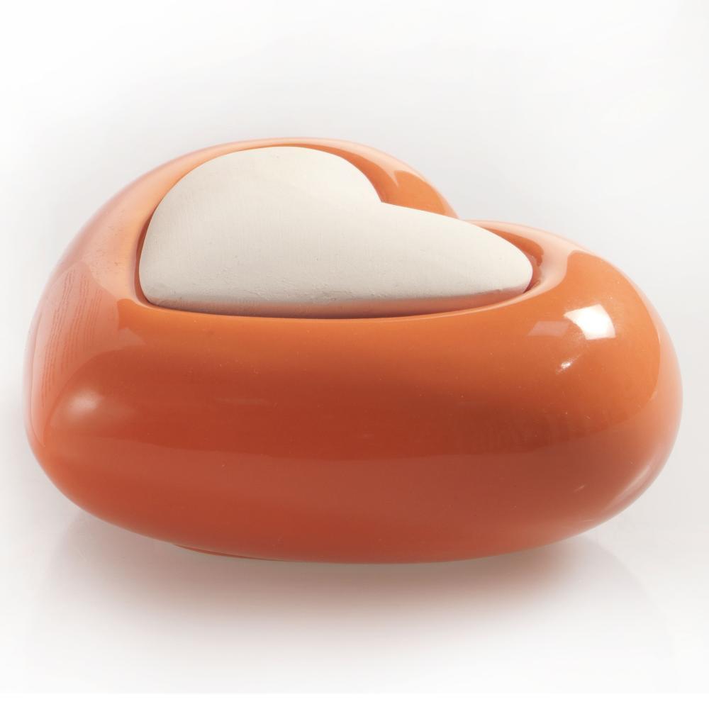 リードディフューザー リフィル別売 オレンジ lovely ミッレフィオーリ Millefiori アロマディフューザー 公式通販サイト