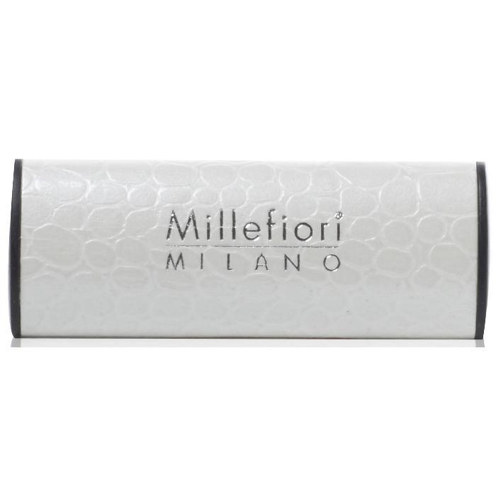 カーディフューザー バニラ&ウッド URBAN ミッレフィオーリ Millefiori アロマディフューザー 公式通販サイト