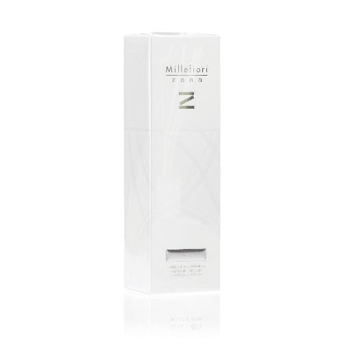 リードディフューザー250ml キームン ZONA ミッレフィオーリ Millefiori アロマディフューザー 公式通販サイト