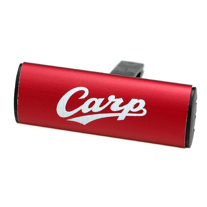 カープ カーディフューザー スパイシーウッド Carp ミッレフィオーリ アロマディフューザー 公式通販サイト