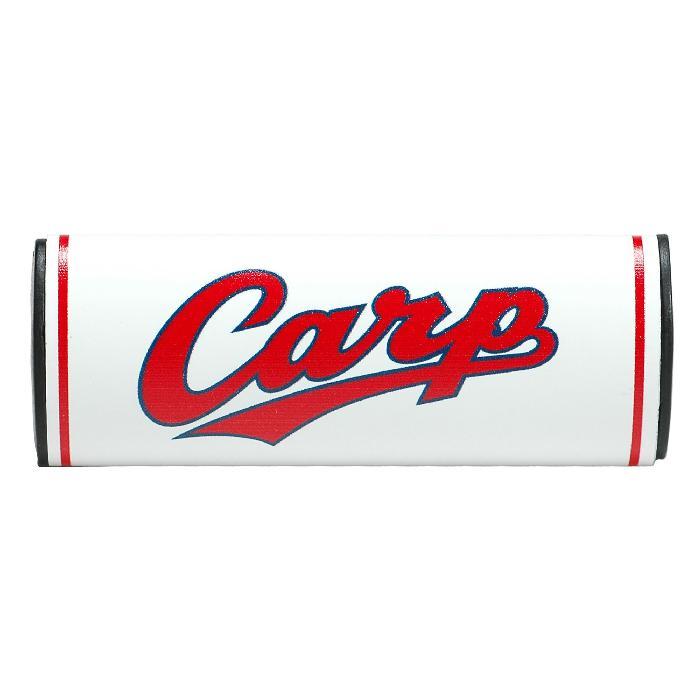 カープ カーディフューザー コールドウォーター Carp ミッレフィオーリ アロマディフューザー 公式通販サイト