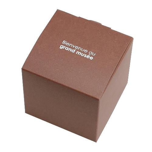 プリザーブドフラワー グリーン WOOD(S) プレゼント 仏花 公式通販サイト