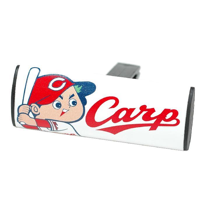 カープ カーディフューザー シルバースピリット Carp ミッレフィオーリ アロマディフューザー 公式通販サイト