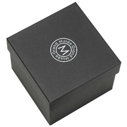 プリザーブドフラワー レッド ボックス(M) プレゼント 記念日 公式通販サイト