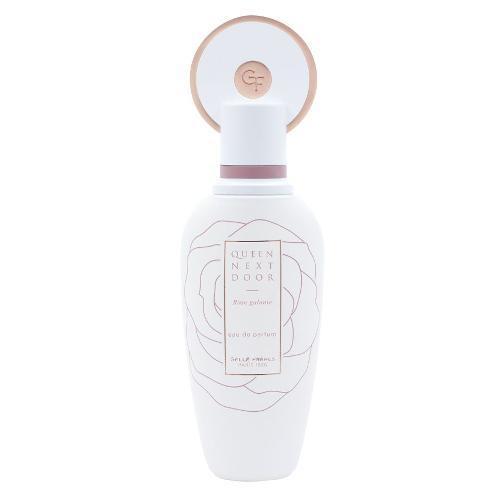 オードトワレ50ml ローズ・ギャラント ジュレフレール 香水 レディース プレゼント 公式通販サイト