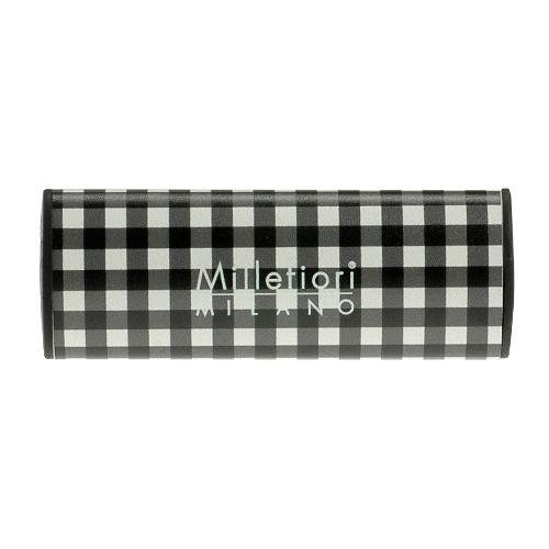 カーディフューザー コールドウォーター CHECK ミッレフィオーリ Millefiori アロマディフューザー 公式通販サイト