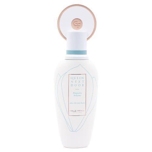 オードトワレ50ml マグノリア・ボエーム ジュレフレール 香水 レディース プレゼント 公式通販サイト
