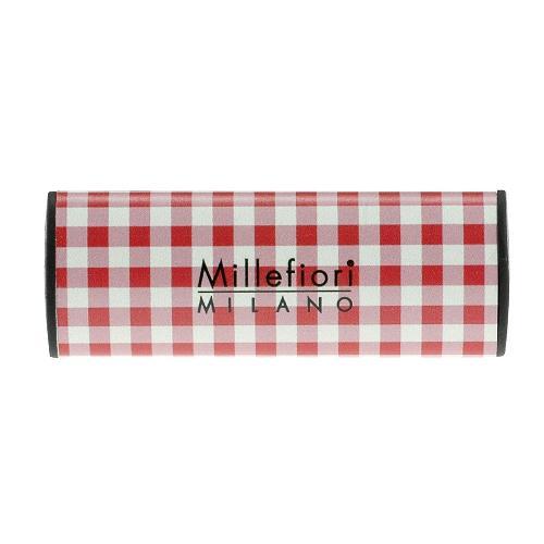カーディフューザー グレープフルーツ CHECK ミッレフィオーリ Millefiori アロマディフューザー 公式通販サイト