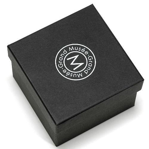 プリザーブドフラワー レッド ボックス(S) プレゼント 記念日 公式通販サイト