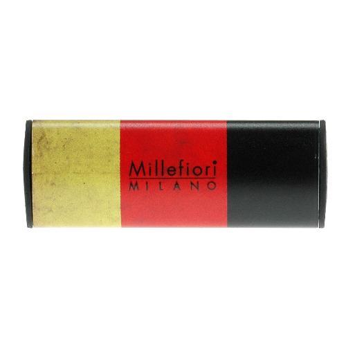 カーディフューザー スパイシーウッド FLAG ミッレフィオーリ Millefiori アロマディフューザー 公式通販サイト