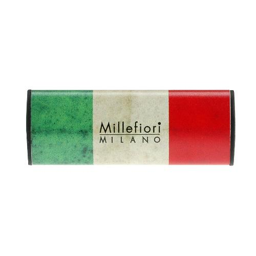 カーディフューザー グレープフルーツ FLAG ミッレフィオーリ Millefiori アロマディフューザー 公式通販サイト