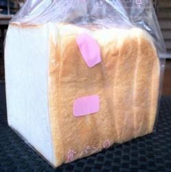 tonton食パン6枚切