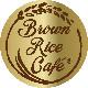 オーガニック 焙煎玄米シロップミックス