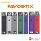 Aspire Favostix Kit/ファボスティックス/アスパイア/ベイプ 本体 電子タバコ vape POD型 pod式 スターターキット [P-5]