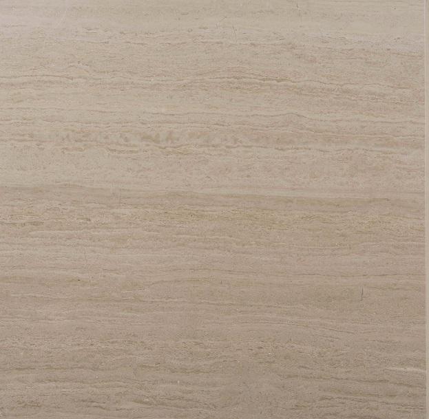 ひんやりマット大理石 セルペジャンテ 400×400×13