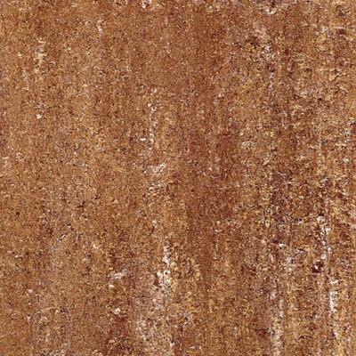 セラミックタイル磨きタイプ WV60933