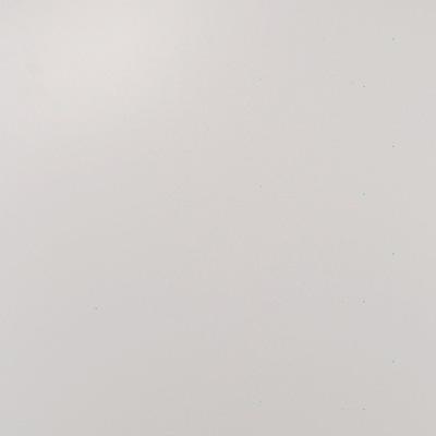 セラミックタイル磨きタイプ  WV6000