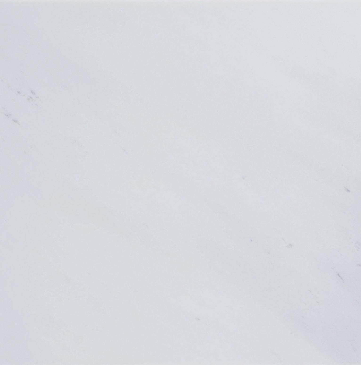 シベックホワイト 本磨き