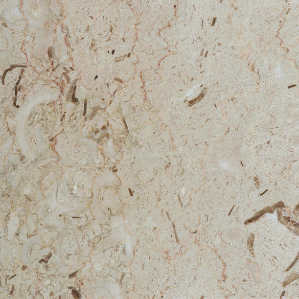 ひんやりマット大理石 ペルラートシチリア 400×400×13