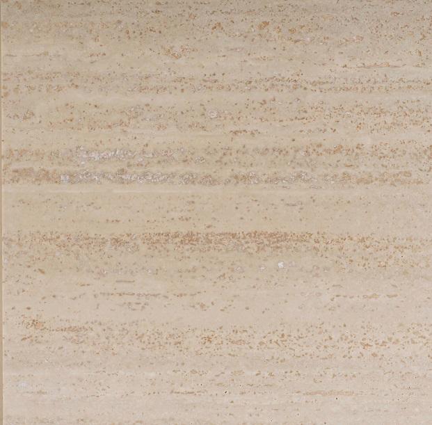 ひんやりマット大理石 トラバーチンクラシコ穴埋め 400×400×13
