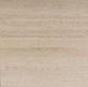 トラバーチンクラシコ(穴埋めタイプ) 本磨き