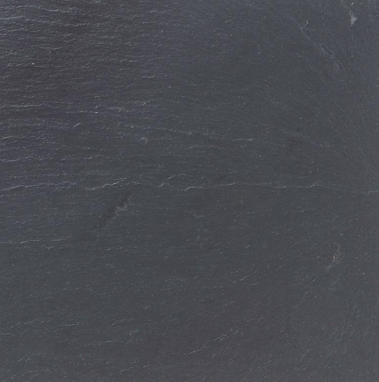 玄昌石(ブラックスレート)