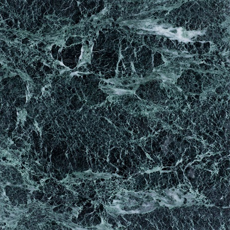 ひんやりマット大理石 ティノスグリーン 400×400×15