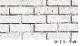 セラブリック CB100 ホワイト
