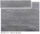 ストーンベニアDIY ST-DIY 111      KUND BLACK