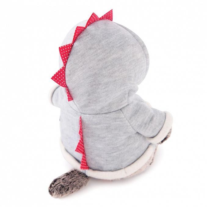 Basik ドラゴンパーカー ハンドメイドの猫ちゃんです ギフト♪プレゼントに♪