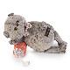Basik on キャンディー枕  ハンドメイドの猫ちゃんです ギフト♪プレゼントに♪