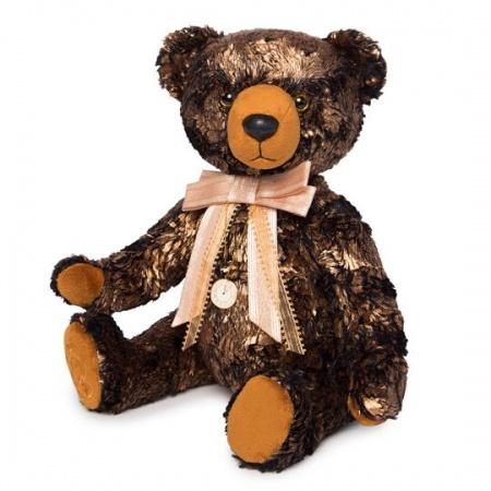 テディベア Bear Gold 34cm