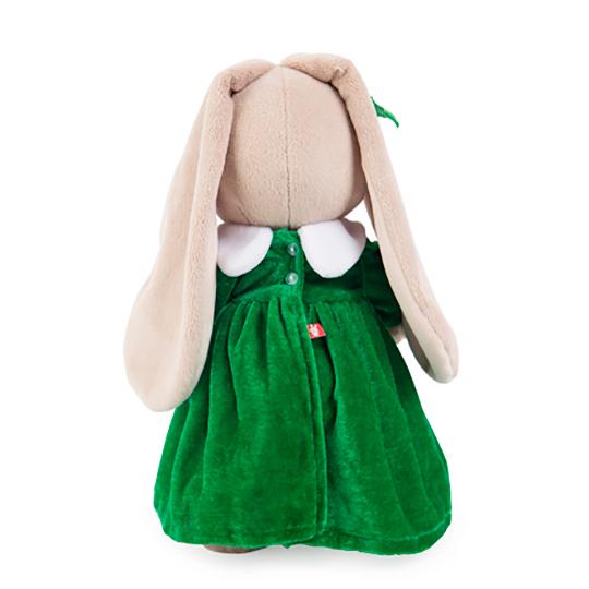 """うさぎのMI""""クリスマスドレス"""""""